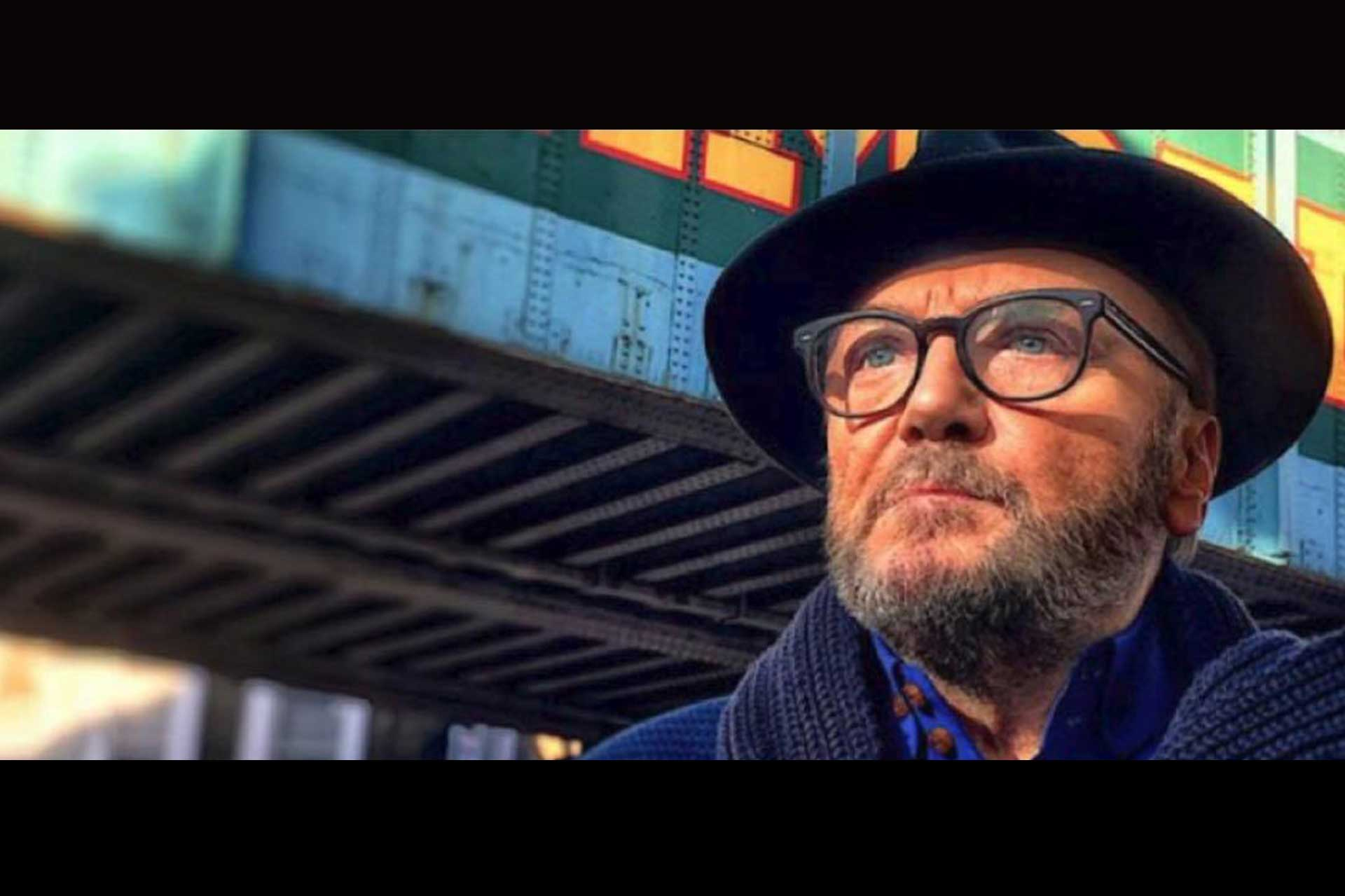 George Galloway's Victory and the Out-of-touch Political Establishment