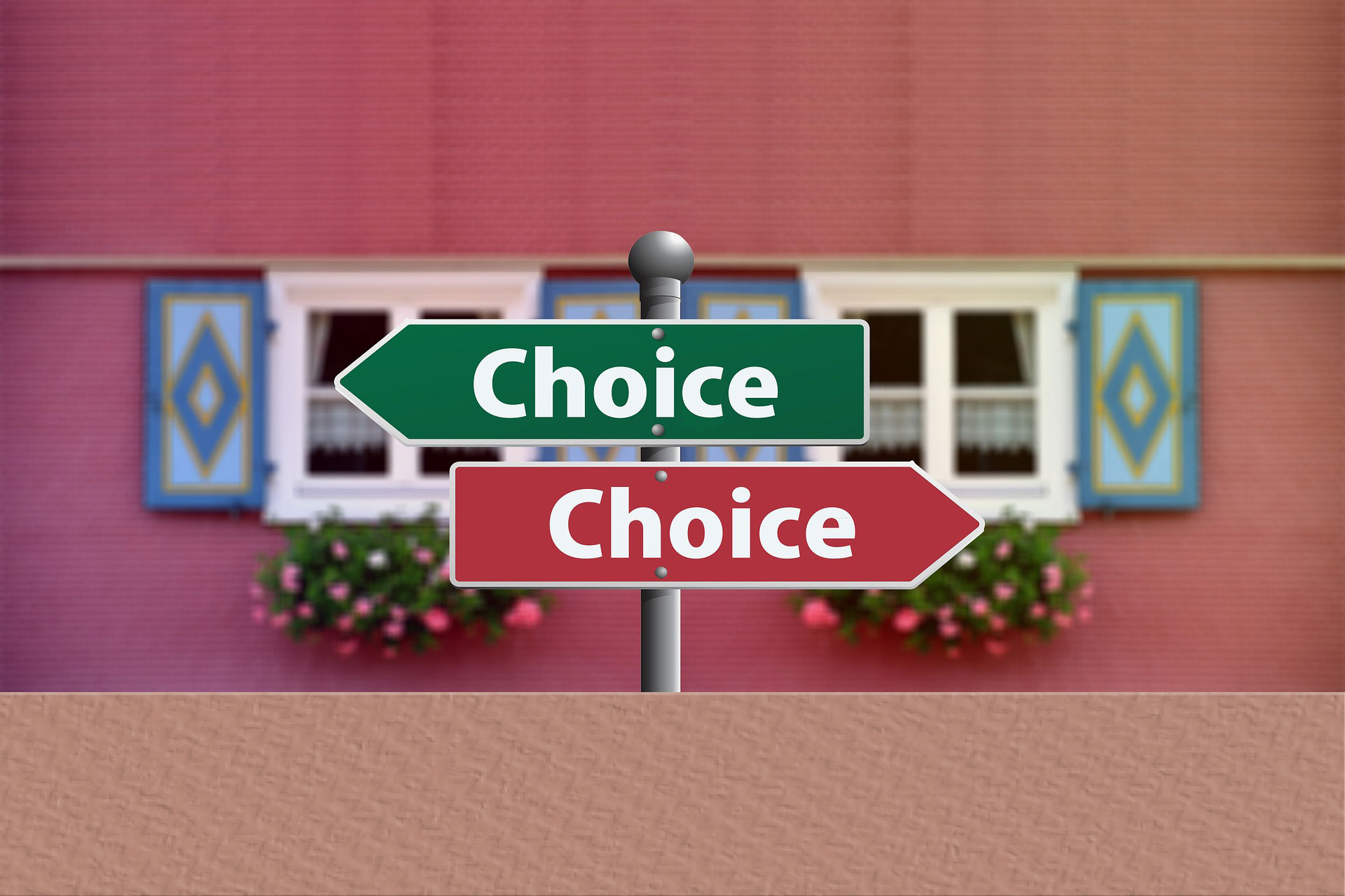 Making Decisions in Uncertain and Ambiguous Circumstances