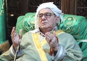 shaikh-muhammad