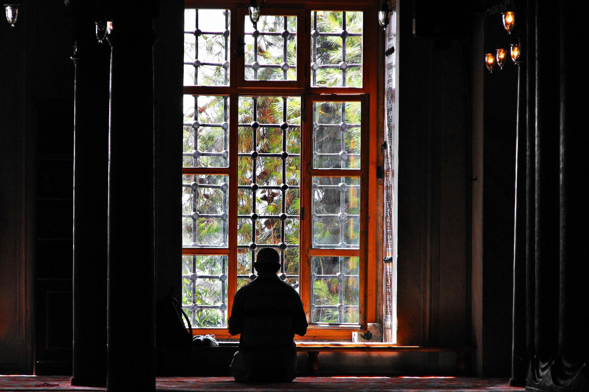 The Uniqueness of Ramadan